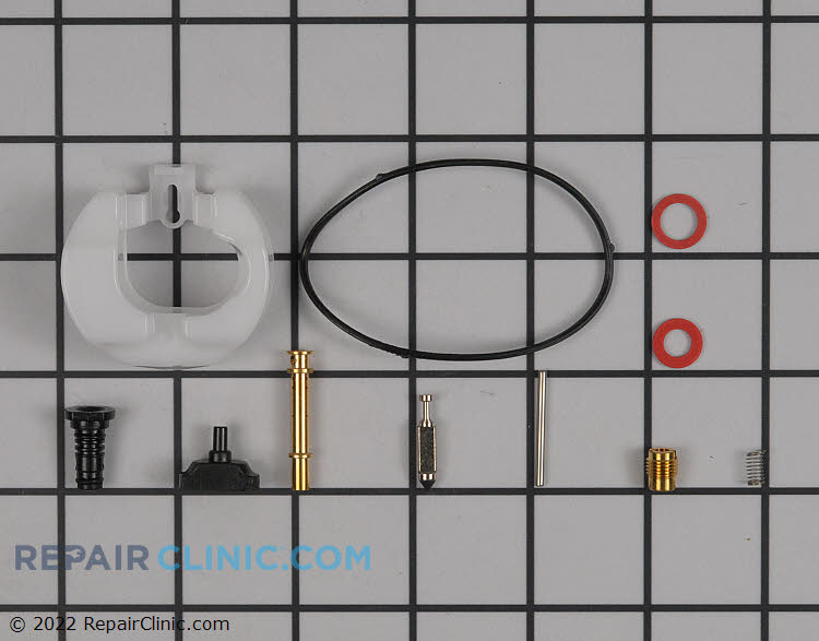 Carburetor Repair Kit 951-14231       Alternate Product View