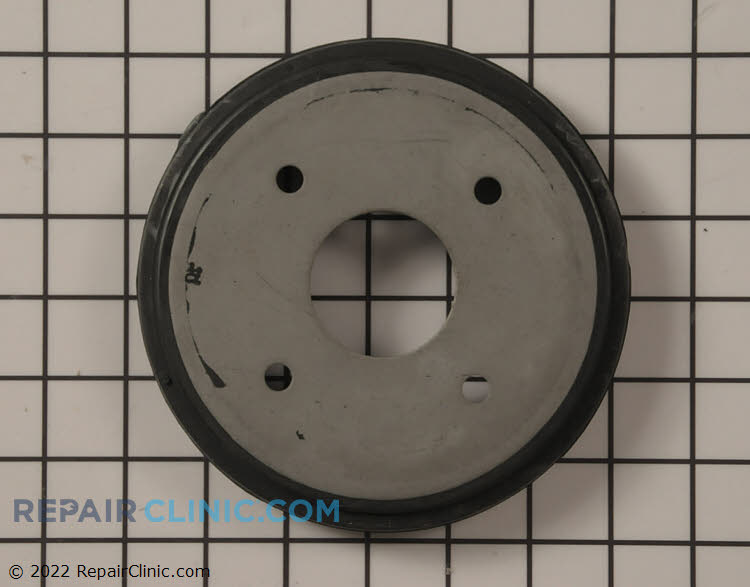 Friction Ring 40-8170 Alternate Product View