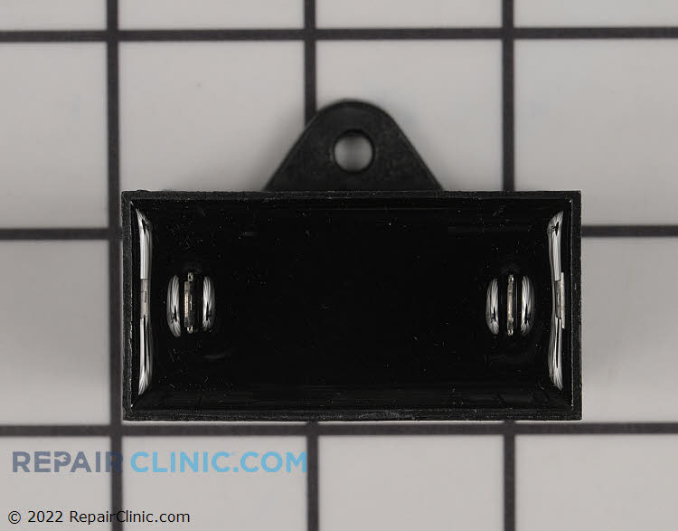 Capacitor 0CZZJB2014K     Alternate Product View