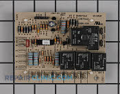 Defrost Control Board - Part # 2759920 Mfg Part # 1087562