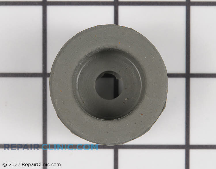 Shock Dampening Device 570554002 Alternate Product View