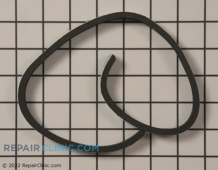 Gasket & Seal 8059711         Alternate Product View