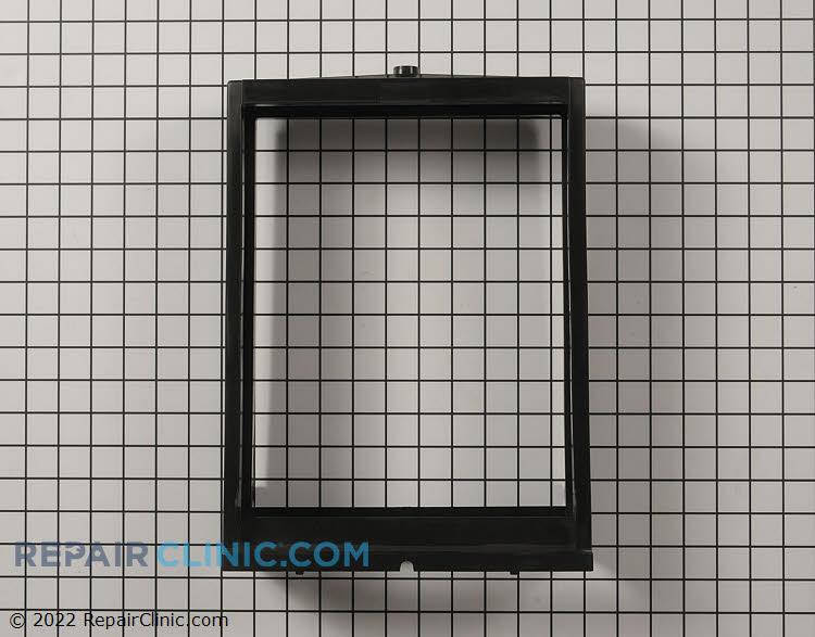 Bracket IRT00059 Alternate Product View