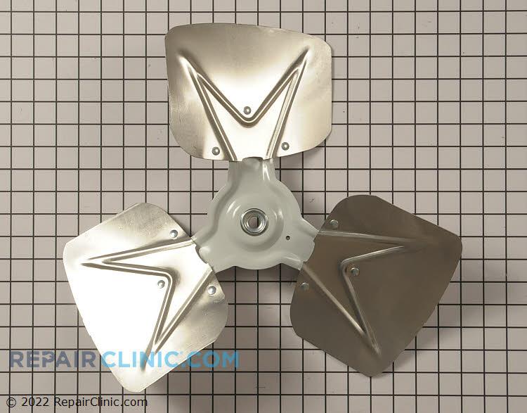 Fan Blade S1-02642444000 Alternate Product View