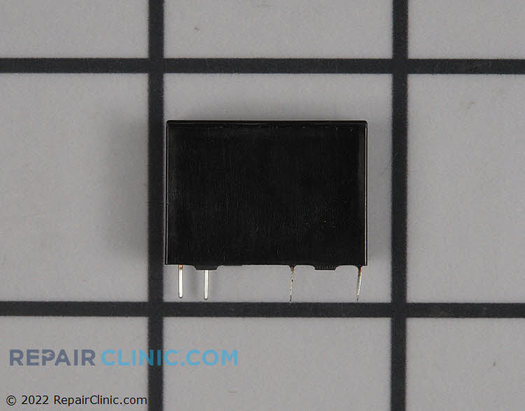 Relay 3501-001154 Alternate Product View