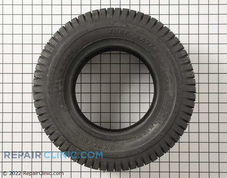 Tire 532122075 Alternate Product View