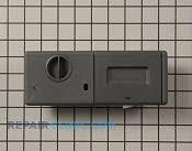 Dispenser - Part # 1036720 Mfg Part # 5304434937