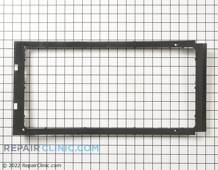 Gas Burner S1-37319801403 Alternate Product View