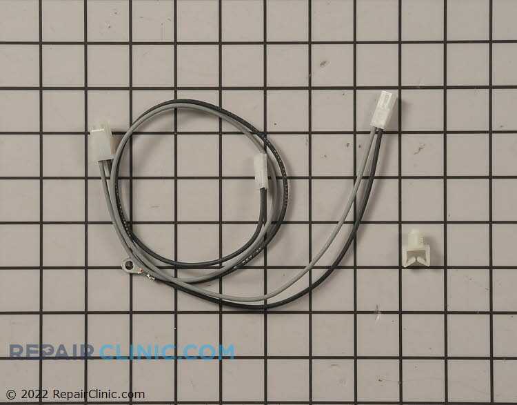 Wire Harness 692037          Alternate Product View