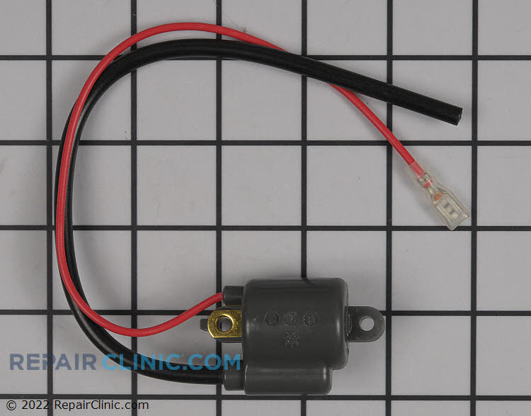 Ignition Coil 6687692 Alternate Product View