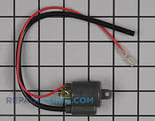 Ignition Coil - Part # 2231589 Mfg Part # 6687692