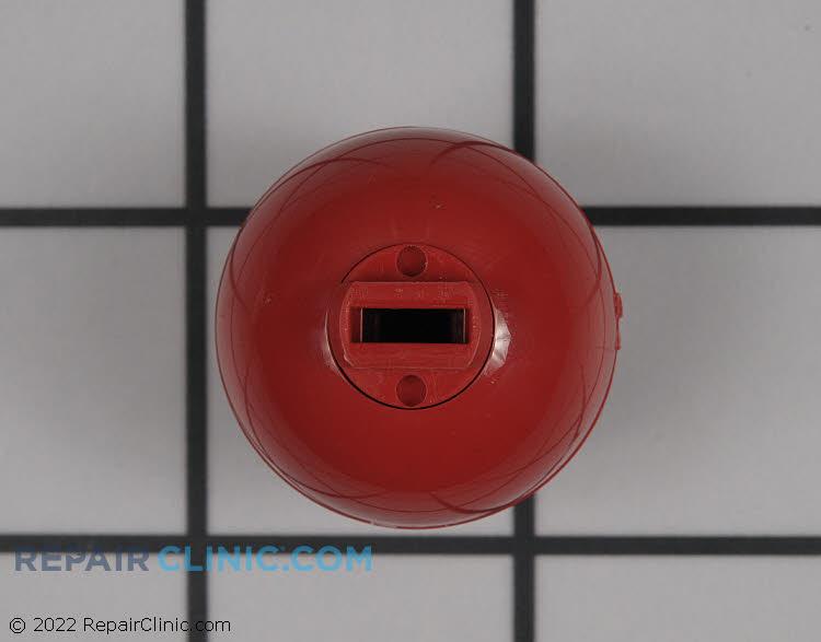 Knob 1-513592 Alternate Product View