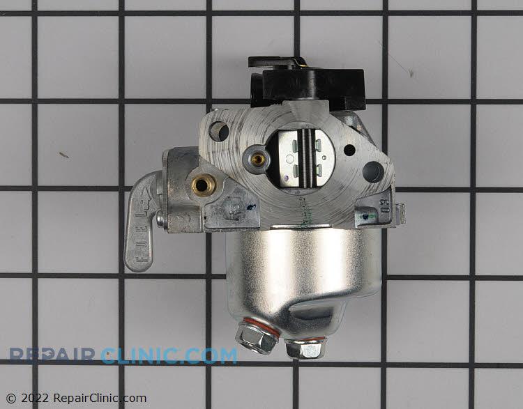 Carburetor 16100-ZG1-045 Alternate Product View