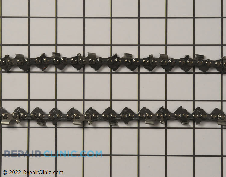 Cutting Chain 501840666       Alternate Product View