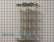 Heating Element - Part # 2370961 Mfg Part # 6231417167