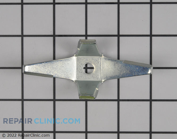 Blade 20018008761 Alternate Product View