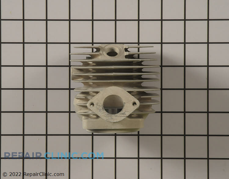 Cylinder Head A130002000 Alternate Product View