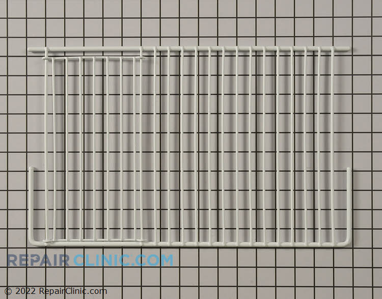 Shelf RF-6350-133     Alternate Product View