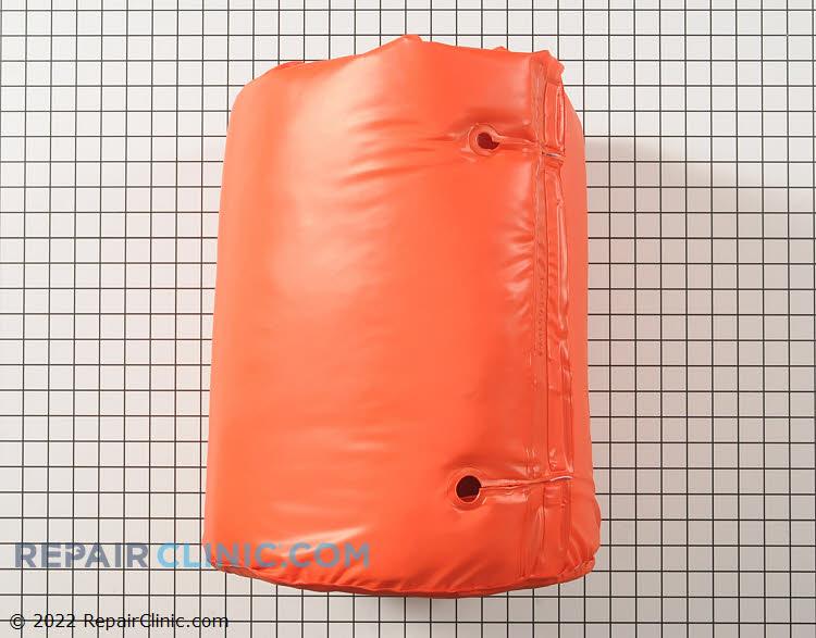 Sound Shield ATT00287 Alternate Product View