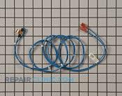 Temperature Sensor - Part # 2339083 Mfg Part # S1-03101276000