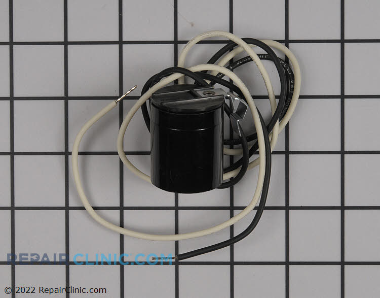 Light Socket SR566097 Alternate Product View