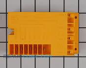 Spark Module - Part # 1246927 Mfg Part # WPY705823