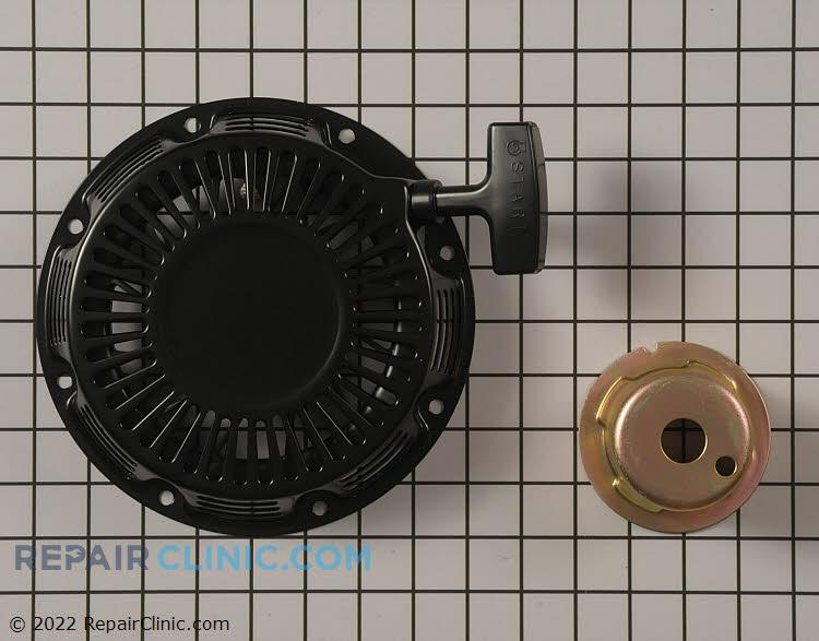 Recoil Starter 0E94830SRV Alternate Product View