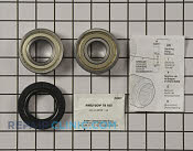 Bearing - Part # 1566859 Mfg Part # 651030425