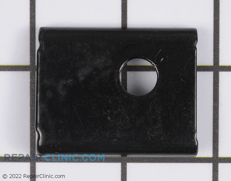 Bracket 112-6216 Alternate Product View