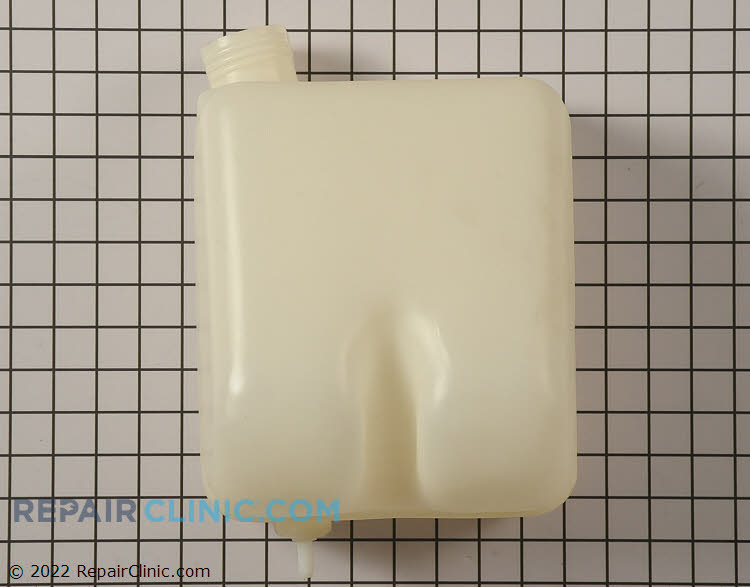 Fuel Tank 751-0555B Alternate Product View