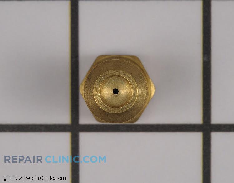 Orifice M8-57 Alternate Product View
