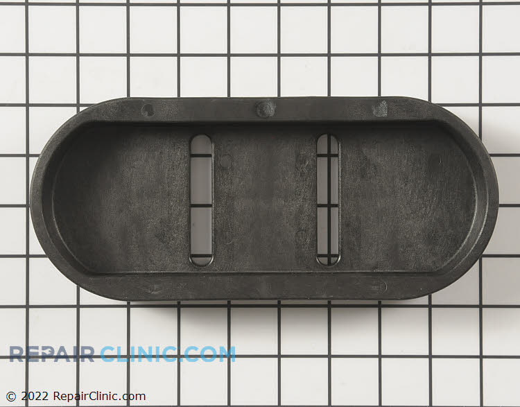 Slide Shoe 1750222YP Alternate Product View