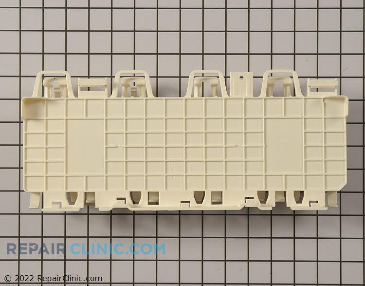 Main Control Board EBR62707627 Alternate Product View