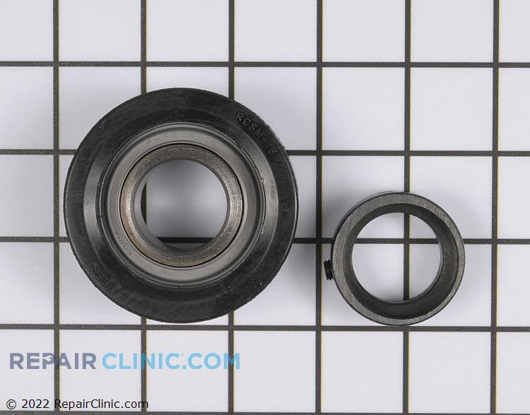 Bearing P461-2102 Alternate Product View