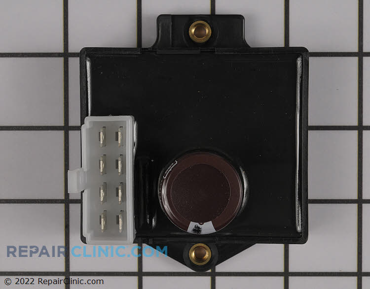 Voltage Regulator 32350-ZB3-703 Alternate Product View