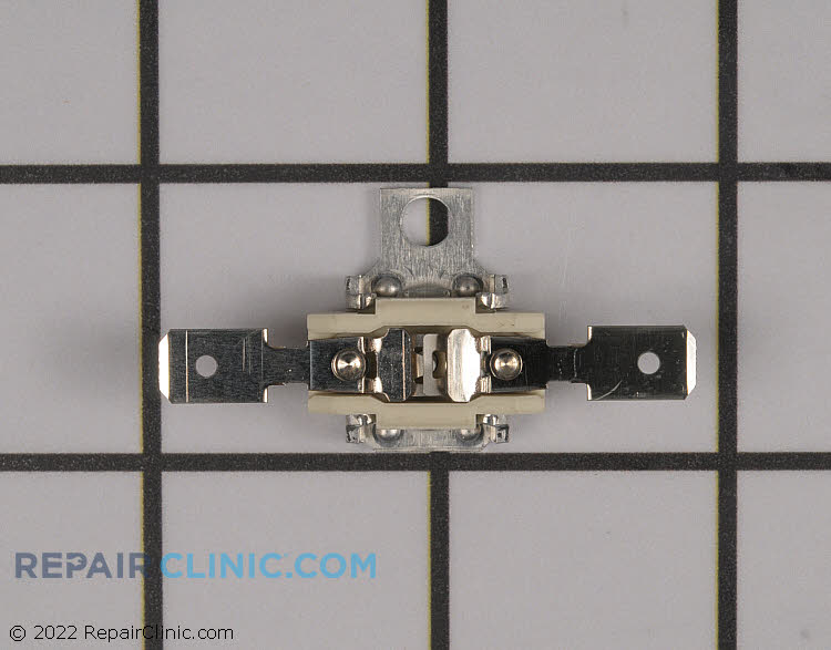 High Limit Thermostat 00426132 Alternate Product View