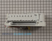 ice maker assembly part mfg part wr30x10131