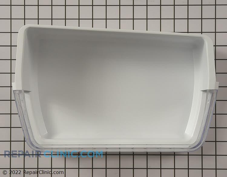 Door Shelf DA97-08440A Alternate Product View