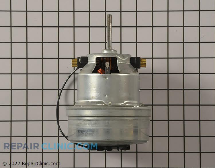 Fan Motor AC92FARSZ00 Alternate Product View