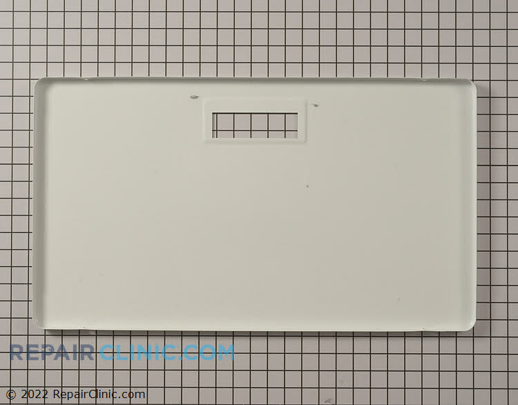 Outer Door Panel WP3393549 Alternate Product View