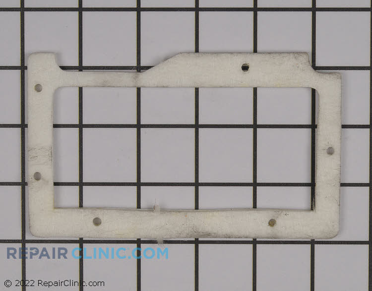 Gasket S1-02815155000 Alternate Product View