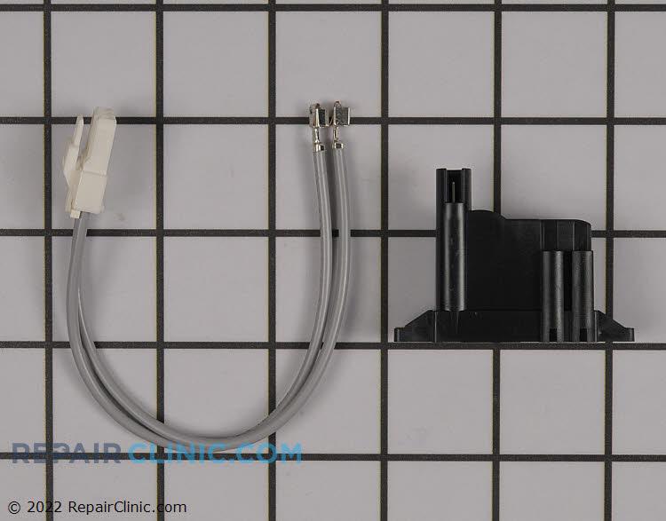 Igniter 239-44858-00 Alternate Product View