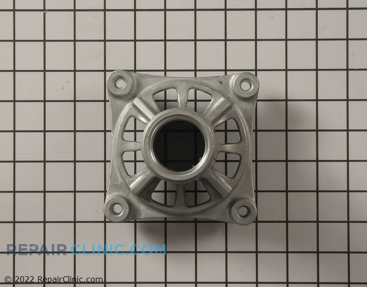 Spindle Housing 532187281 Alternate Product View