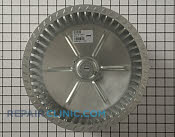 Blower Wheel - Part # 2640119 Mfg Part # 667271R
