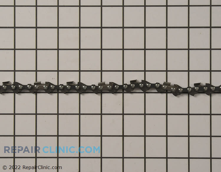 Cutting Chain 581562301 Alternate Product View