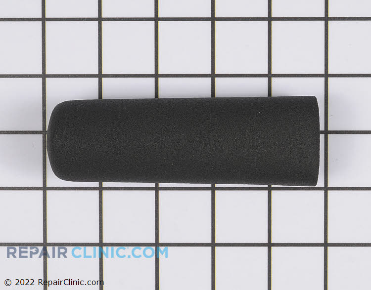 Handle Grip 720-04083 Alternate Product View
