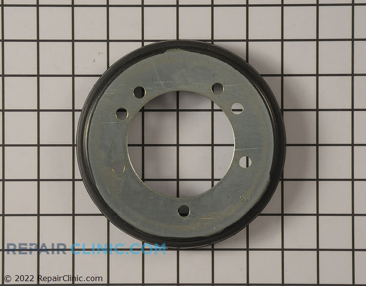 Friction Ring 1725428SM       Alternate Product View