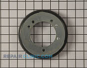 Friction Ring - Part # 1691980 Mfg Part # 1725428SM