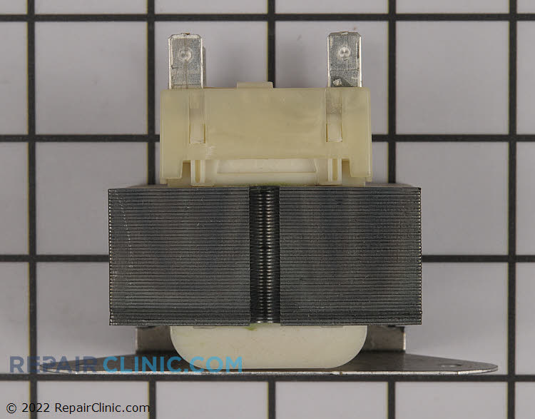 Transformer 621807R Alternate Product View