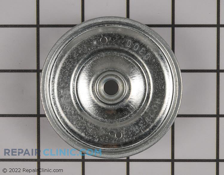 Blower Wheel 667186R Alternate Product View